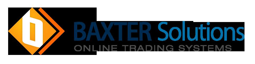 Baxter Technologies logo